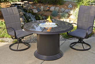 grand-colonial-fire-pit-table-chat-dining-or-pub-height