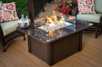grandstone-fire-pit-table-more-colors
