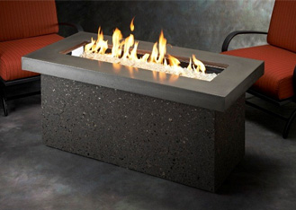 key-largo-fire-pit-with-super-cast-top-in-grey-or-polished-brown