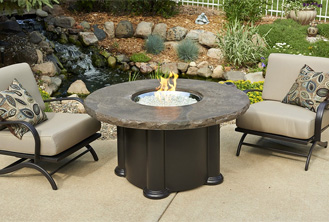 marbleized-noche-colonial-chat-dining-or-pub-height-fire-pit-table
