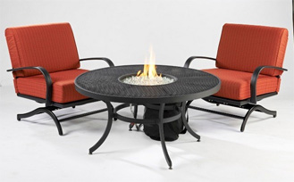 nightfire-42-round-mesh-fire-pit-table