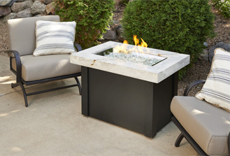 providence-fire-pit-table-with-white-onyx-top