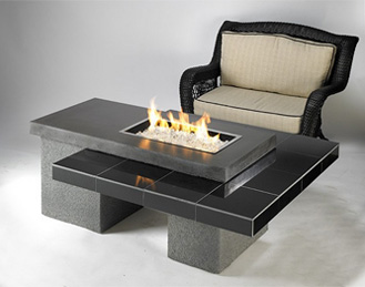 uptown-fire-pit-table