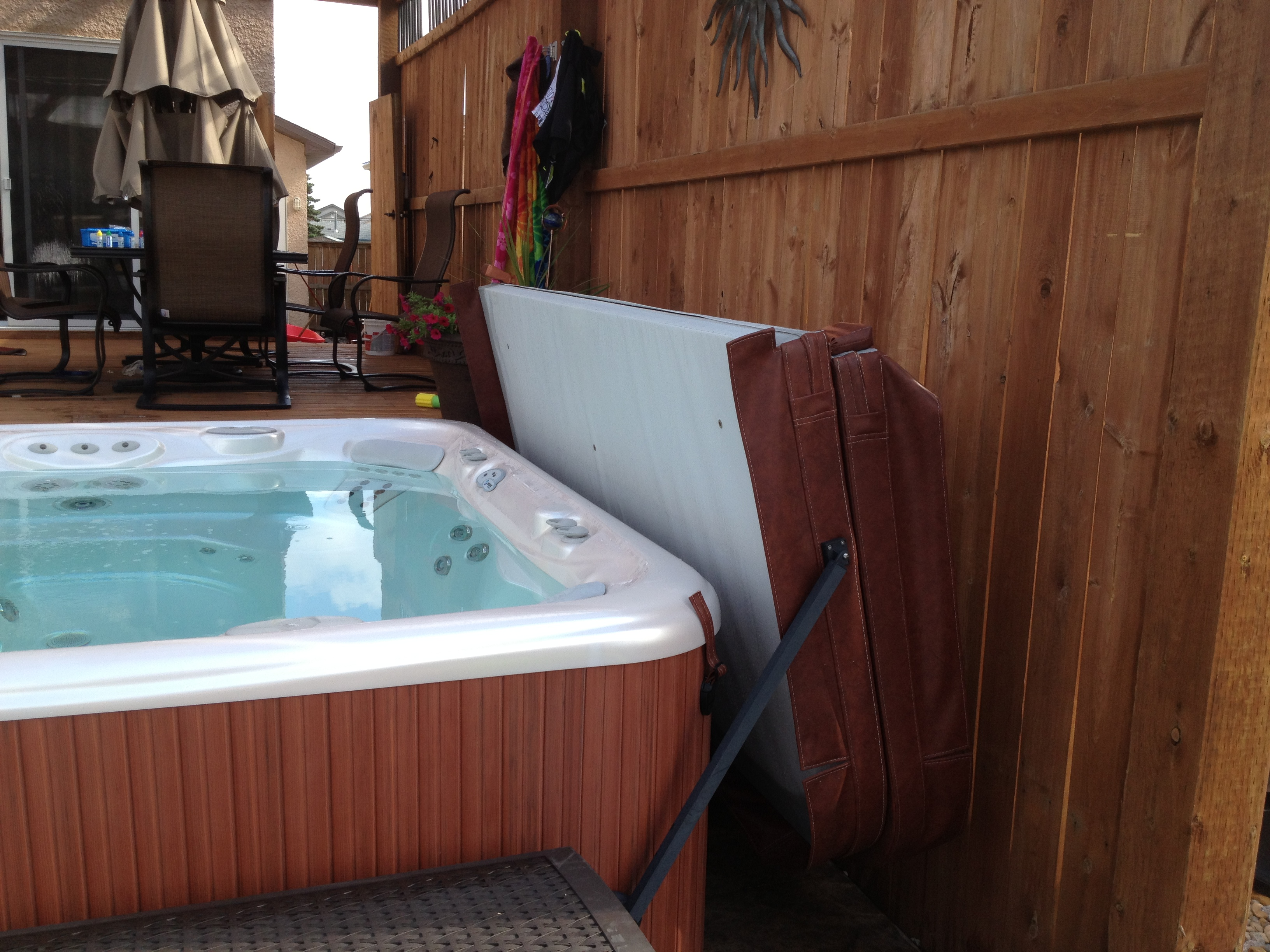 img jetsetter springs tubs product hotsprings used hot mountain cover tub