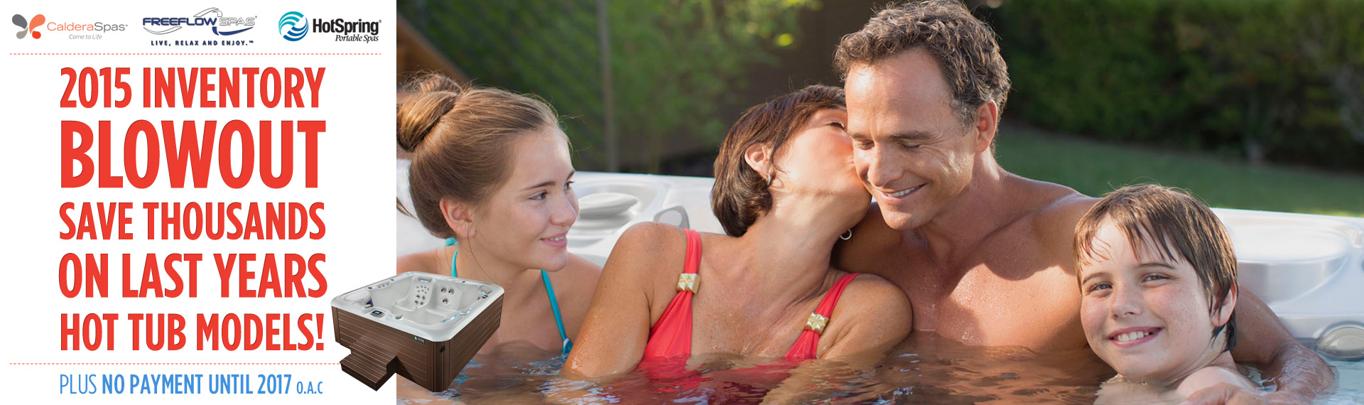 hottub_sale_slider1920x570