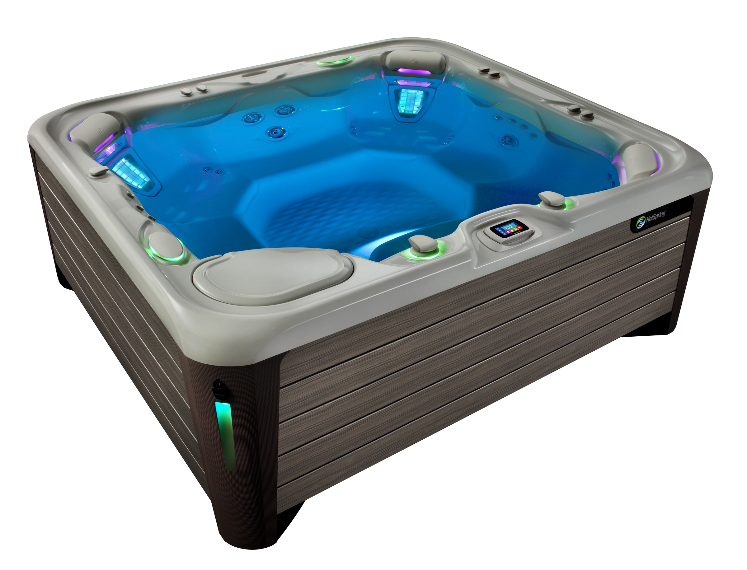 to in vanguard ways hl spa your and warehouse tub parts redwood florida relax hotspring pool pearl hot