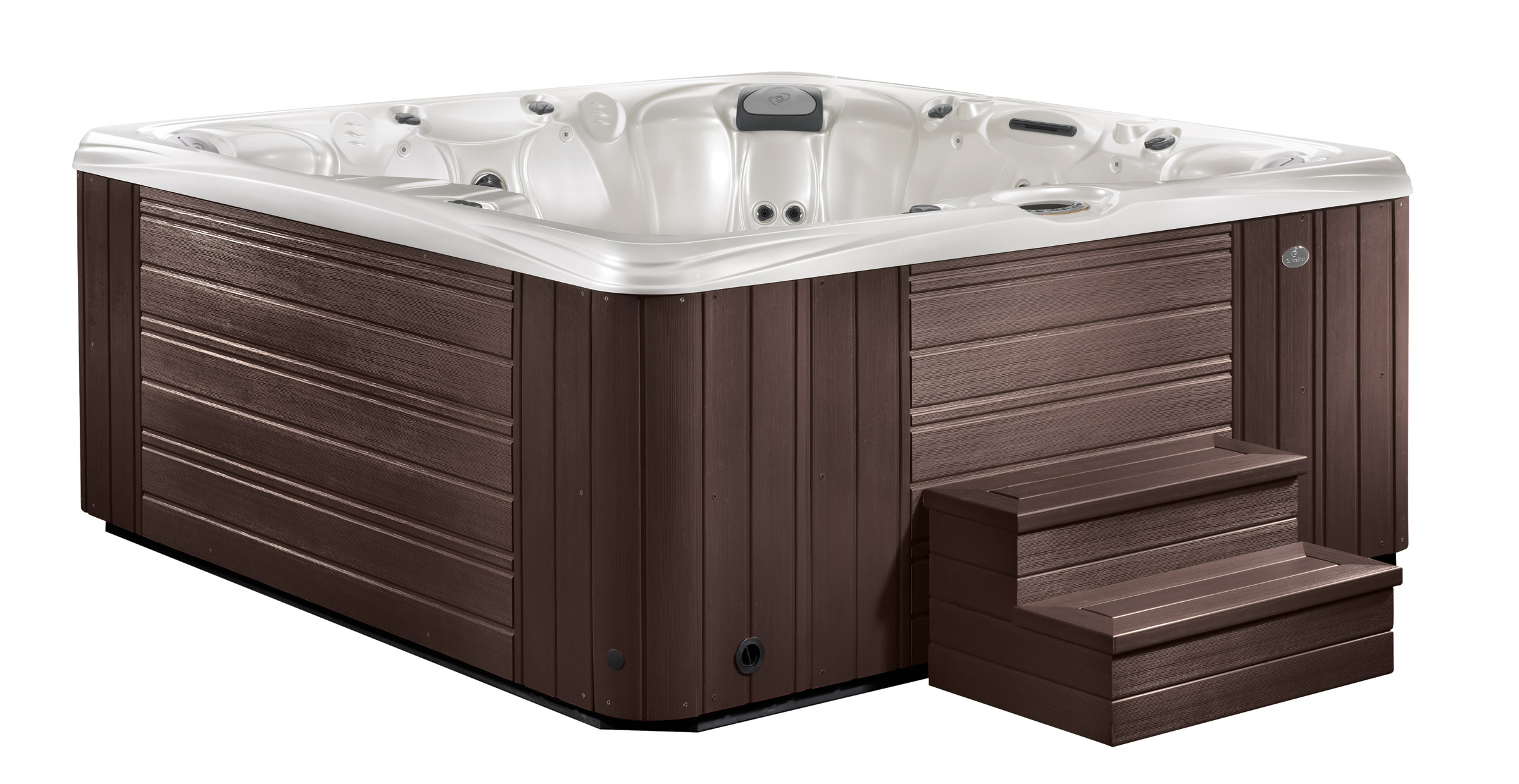 jacuzzi portable hot tubs and set bathroom pool perfect purespa lovely intex beautiful of sale inflatable sears for bubble tub