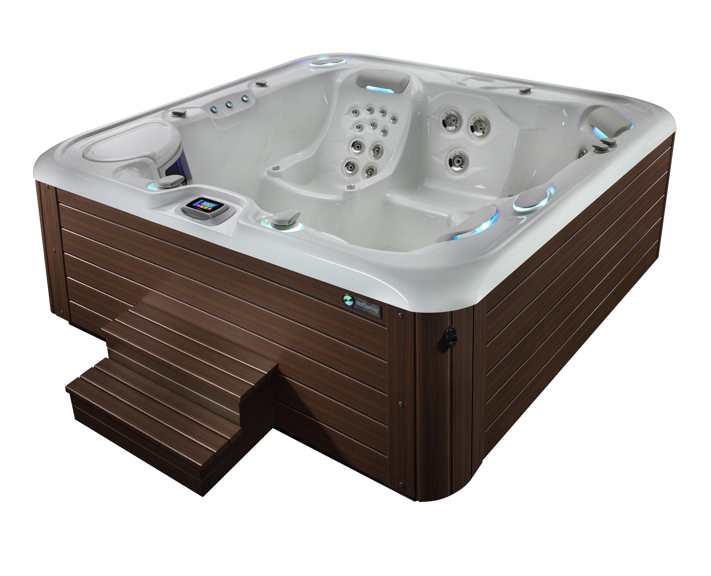 hotspring pool earth your deck highlife springs parts hot and perfect tub pearl florida grandee spring for lifestyle spa spastone the