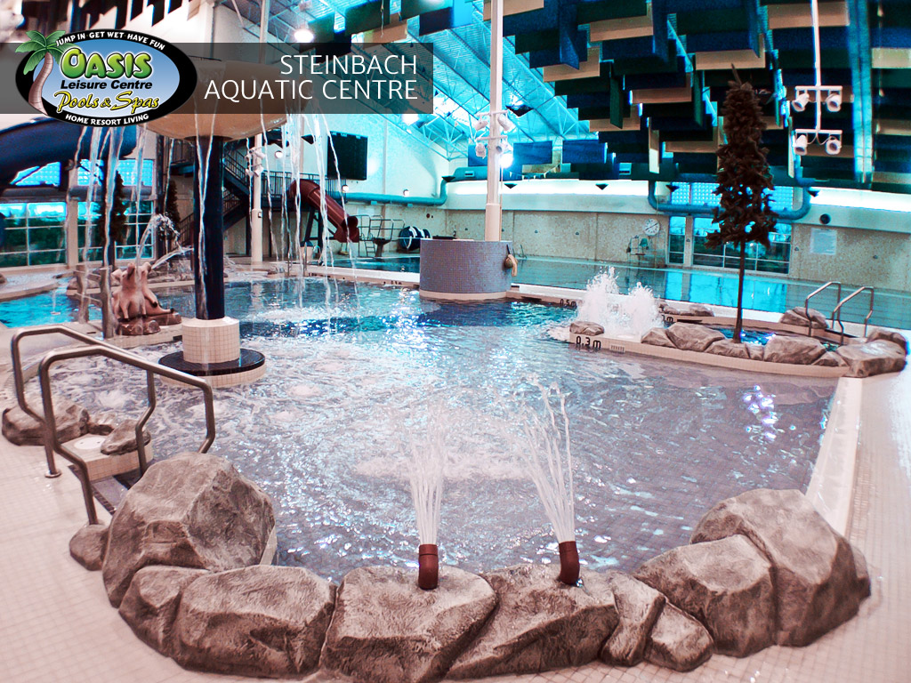 Commercial pool construction - Best indoor swimming pools in london ...