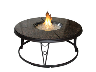 48-granite-fire-pit-table