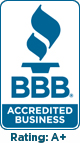 BBB_accredited-business-logo-A+