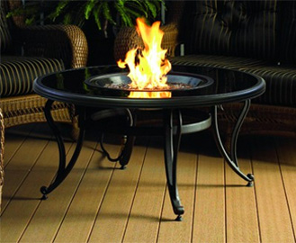 black-glass-fire-pit-table