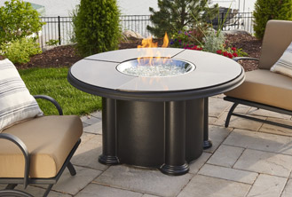black-grand-colonial-fire-pit-table
