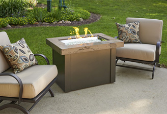 providence-fire-pit-table-with-marbleized-noche-top