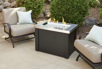 providence-fire-pit-table-with-stainless-steal-top