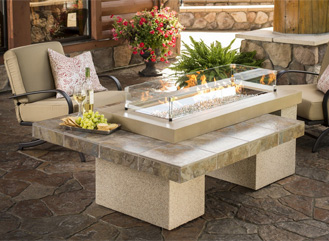 uptown-fire-pit-table-brown