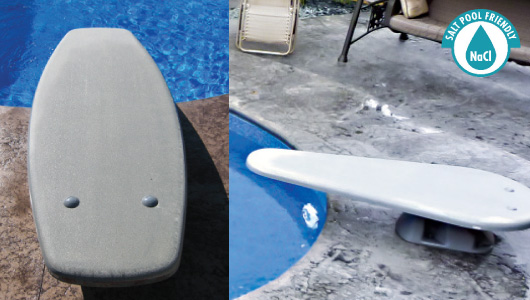 Jump Spring Boards