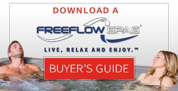 freeflow BUYERS GUIDE