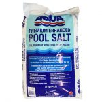 Aqua Premium Enhanced Pool Salt